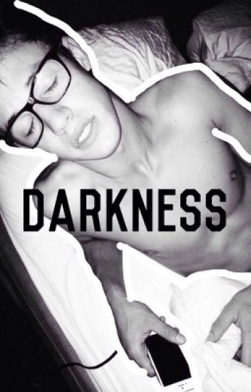 Darkness | Cameron Dallas