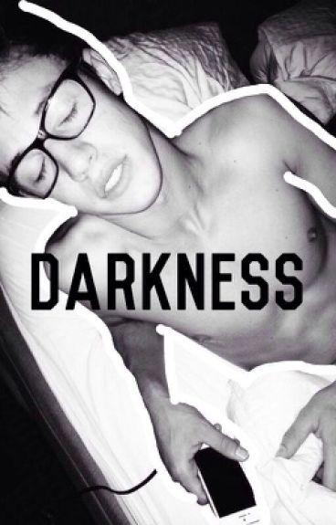 Darkness | Cameron Dallas