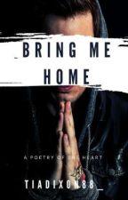 Bring me home by tiadixon88_