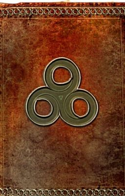 The Black Arts On Trial (books of Skyrim) - Wattpad