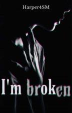 I'm ok by Harper4SM