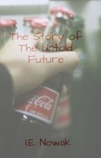 The story of the untold future by blueberrymarf