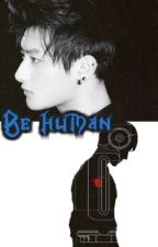 Be Human (A TaoRis FANFIC) by munchjin