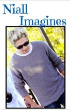 Niall Imagines by JessiOfficial_