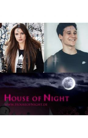 Pleasing Welcome To My Life House Of Night Teil 3 Wattpad Download Free Architecture Designs Scobabritishbridgeorg