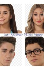 Just Another Music Video... //Part 2//TNS Short Story by -FanGirl113-