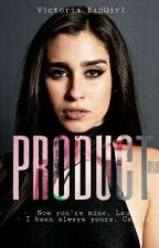 product || Camren by Victoria_BadGirl