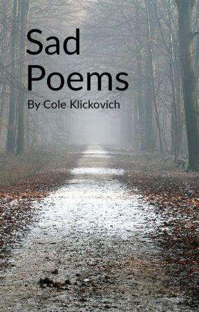 Sad Poems - Doubt - Wattpad