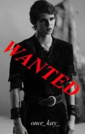 WANTED{EDITING} by once_kay_