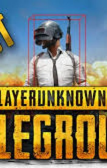 PUBG Mobile Hack Tool For Free-aimbot, wallhack and other