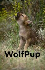 Wolfpup by Eavie_Moons_21