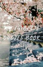 My Favorite Quotes Book by Hobi_Jiminie