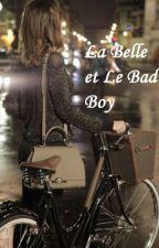 La Belle by paris1216