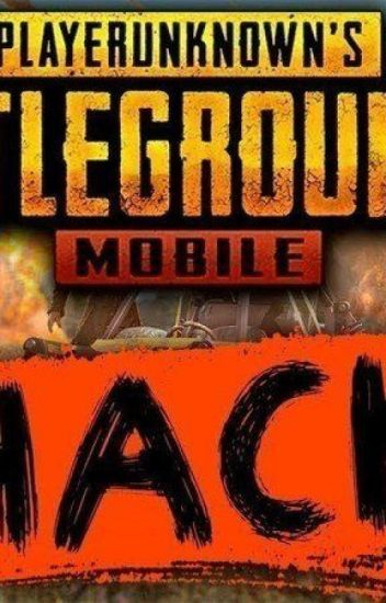 UPDATE] pubg mobile money hack- aimbot and other cheat codes-PUBG