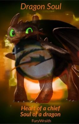httyd fanfiction hiccup is a female night fury - Jan Kurz