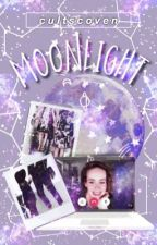 moonlight (a sarah paulson fanfiction) by cultscoven
