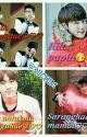 Meme BTS Part.1 by ASooonG57