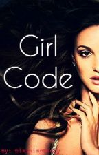 Girl Code! by bikinisoteeny