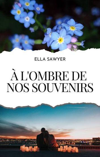 Le Temps des Regrets