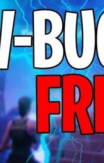 Update Fortnite Free V Bucks Generator No Survey Get Free V Bucks