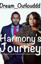 Harmony's Journey by dream_outlouddd
