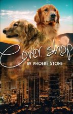 Cover Shop | OPEN by Ph0ebe_