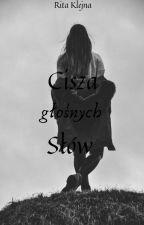 Psychiczna by Klejuszek12