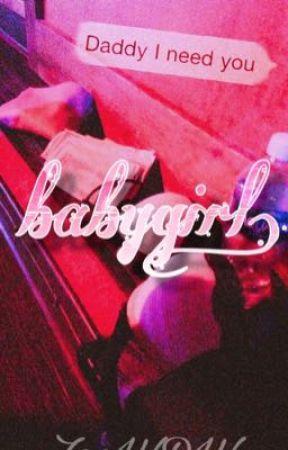 babygirl. // ZoeWDW by whydontwerunamaze
