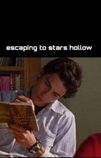 escaping to stars hollow ♡ by natixtj