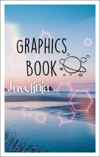 Graphic Book by Juvelinia