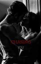Chasing You by beccs-t