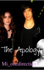 The apology by mi_onedirection