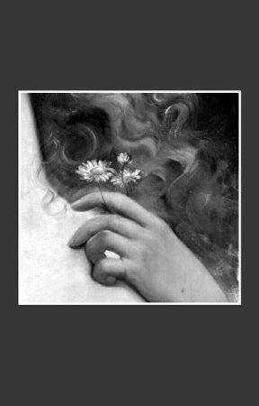 Hurricane Kisses. ˢᵉᵇᵃˢᵗᶦᵃⁿ ˢᵗᵃⁿ ᵃᵘ by identity-disorder