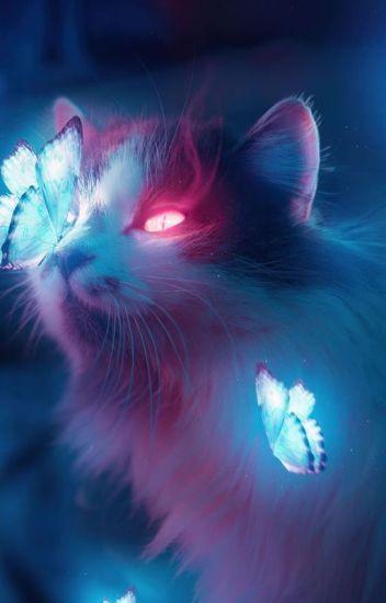 Warrior Cat Clans Thalassophobia Lilly Wattpad