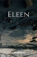 Eleen by IndexMazo