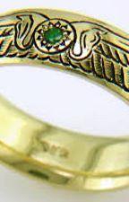 Magic Ring +27717403094 by abdulbasser2