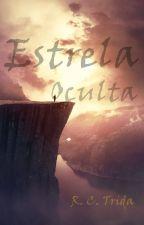 Estrela Oculta by RobsonTrida