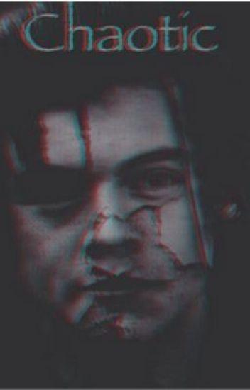 Chaotic (Sequela de Psychotic) - Tradução