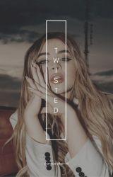 Twisted || Will Byers Season Three. by Strangerthingshorror