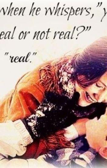 katniss and peeta love story