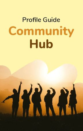 Community Hub Guidebook by CommunityHub