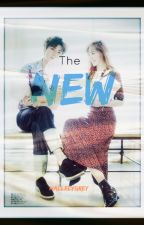 The New| SeHun & Tu by NallelyGrey
