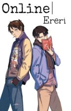 Online | Ereri (Incomplete, Funny Version) by c0nr4d