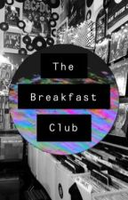 The Breakfast Club - - John Bender  by counterfeitX