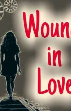 Wounds In Love by sunehrasokwala