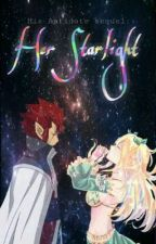 Her Starlight (CoLu Fanfiction) by theakimsewriter