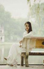 My Heartless Ex- Husband by manukansal12