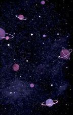 Zodiac signs by Lunalexii11