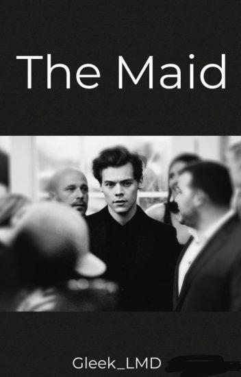 The Maid [Réécriture]