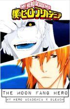 The Moon Fang Hero by Yatengami_Skullz_21